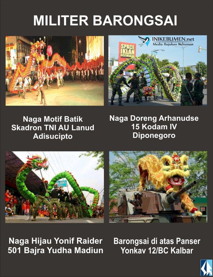 PBT Yogyakarta